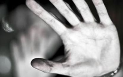 Menzel Jemil : Une adolescente enlevée, retrouvée par la police