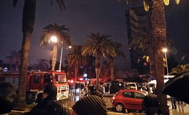 Attentat-de-Tunis
