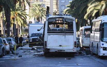 Les vrais responsables de la montée du terrorisme en Tunisie