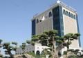 La Banque Zitouna veut s'implanter en Europe et en Afrique