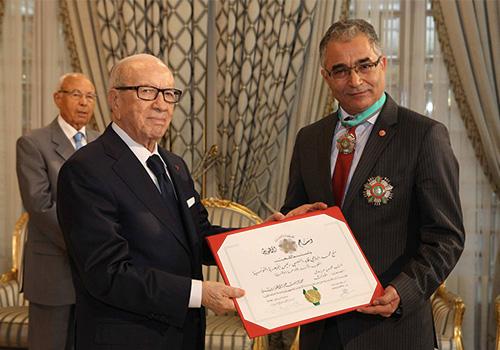 Beji-Caid-Essebsi-et-Mohsen-Marzouk