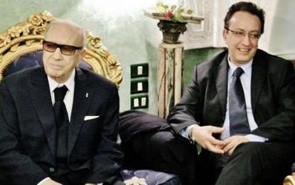 Tunisie : Le père, le fils et la sainte patrie