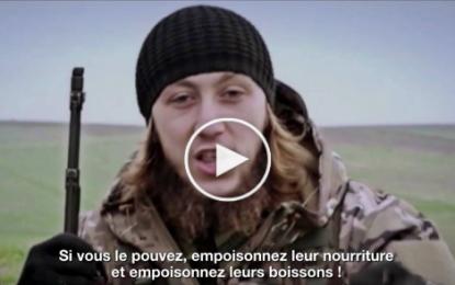 Bosnie-Herzégovine: Fief du salafisme européen!