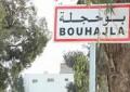 Bouhajla : Un élève met le feu à son corps