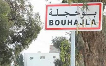 Hajeb Layoun : Un élève en soins intensifs après avoir été poignardé