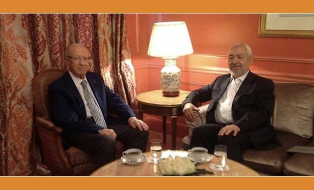 Caid-Essebsi-+-Ghannouchi