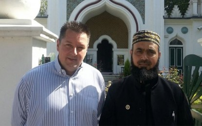 Attentat de Sousse : Une victime tente de comprendre l'islam