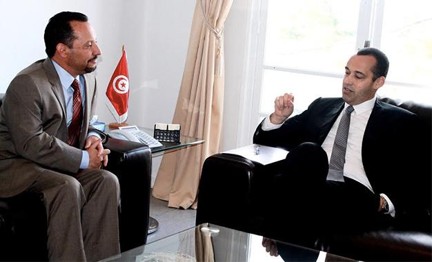Daniel-Rubinstein-et-Yassine-Brahim