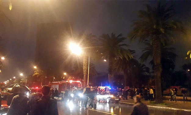 Explosion-bus-a-Tunis