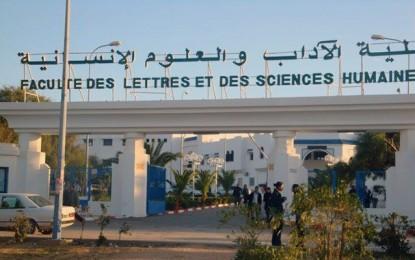 Sousse : Un universitaire payé sans donner des cours