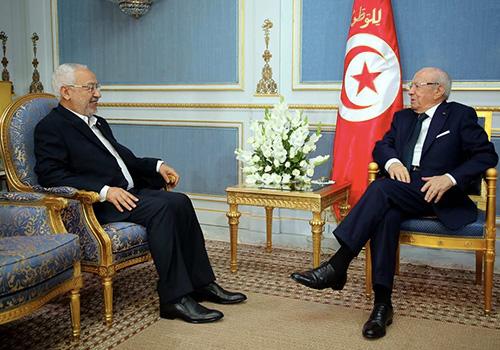 Ghannouchi-et-Caid-Essebsi
