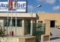 GIF Filter : Revenus en baisse de 12% durant le 1er semestre 2018