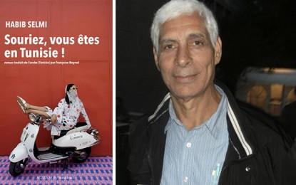 La Tunisie claire obscure de Habib Selmi