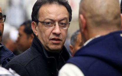 Nidaa : Hafedh Caïd Essebsi annonce son plan de reprise en main !