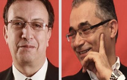 Nidaa Tounes : Bientôt de nouvelles démissions