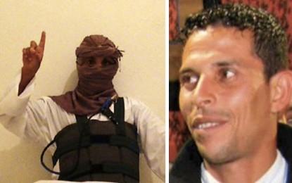 La Tunisie de Mohamed Bouazizi à Houssem Abdelli