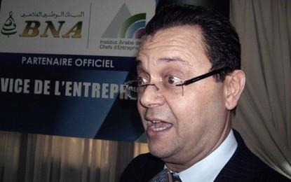 Relance économique : La BNA va prendre des risques avec les PME/PMI