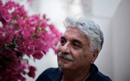 Victime de la révolution: La boukha menacée de disparition