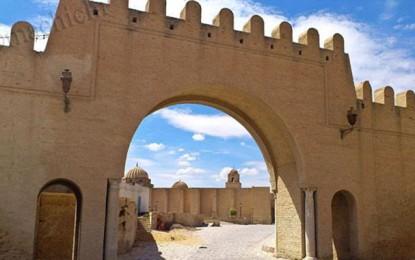 Kairouan : La fille pendue ne s'est pas suicidée