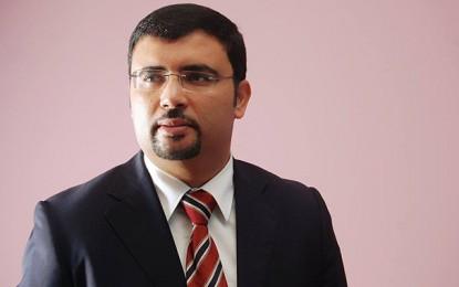 Liens douteux entre Khaled Chouket et Abou Iyadh