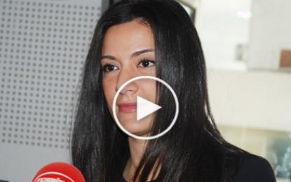 Ben Aicha: «Les Tunisiens en France ne doivent pas répondre aux provocations racistes»