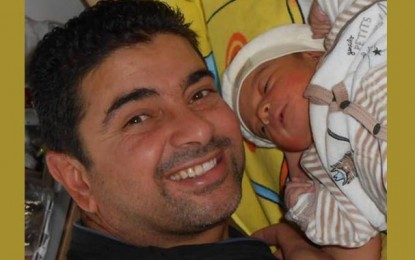 Attaques de Paris : Un Tunisien blessé sauvé par les médecins