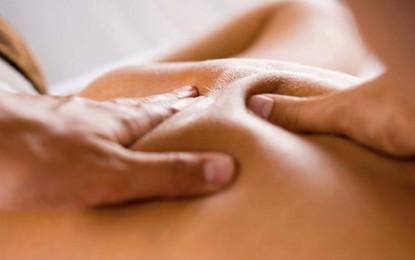 Tunisie : Massages érotiques à domicile pour femmes seulement