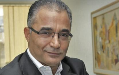 Le nouveau parti de Mohsen Marzouk prend forme