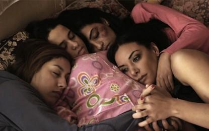 ''Much Loved'' de Nabil Ayouch : Des filles de joie et… de malheur