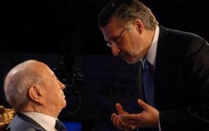 La Haica fustige la proximité de la présidence avec Nessma TV