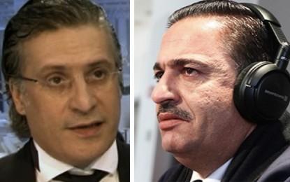 Abdallah Naker accuse: « Jarraya et Karoui, blanchisseurs de terrorisme»