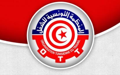 Sfax : Un syndicat «islamiste» appelle à manifester