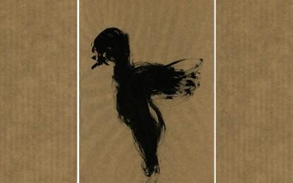 Mounira Khemir expose à Genève : Le deuil des oiseaux