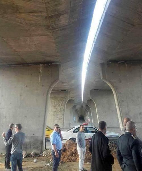 Pont-fissure-2