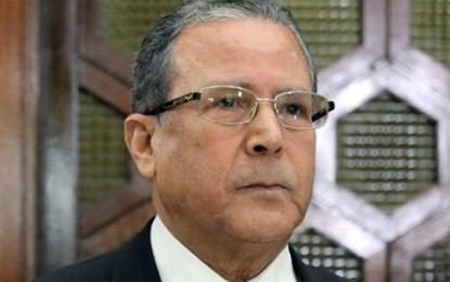 Rafik Chelli : «Tous les attentats en Tunisie ont été planifiés en Libye»