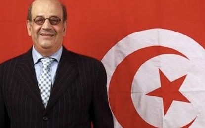 Nidaa : Raouf Khamassi appelle à se débarrasser de la gauche «éradicatrice»