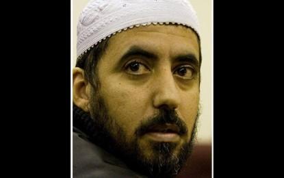 Médias : La radio pirate Al-Quran Al-Karim nargue la Haica