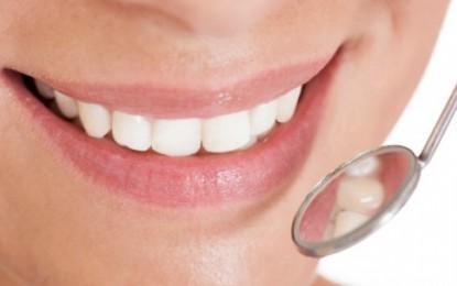 Santé : Le diabète et la santé bucco-dentaire