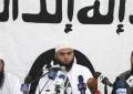 Tunisie : Seifeddine Raies libéré