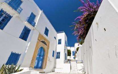 OMT : Tourisme et médias en débat à Tunis