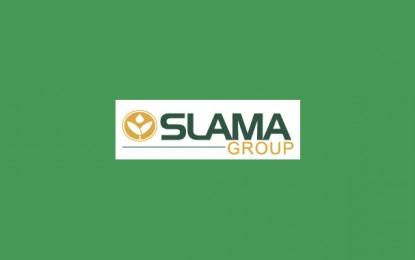 Entreprise : Le groupe Slama se lance dans les cosmétiques