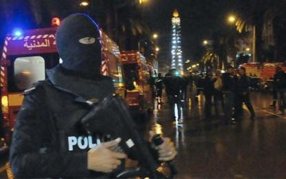 Après l'attentat de Tunis : Un couvre-feu qui en rappelle un autre
