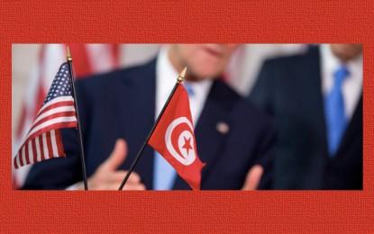 consulat américain tunisie