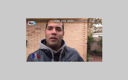 Italie : Un Tuniso-italien arrêté pour propagande terroriste