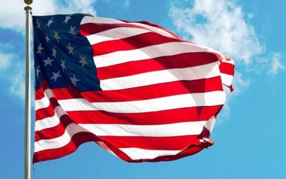 Terrorisme : Les Etats-Unis lancent une alerte mondiale aux voyageurs