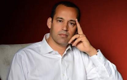 Yassine Brahim : Le commissaire-visionnaire du développement