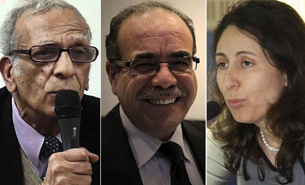 Youssef-Seddik-Chokri-Mabkhout-et-Olfa-Youssef