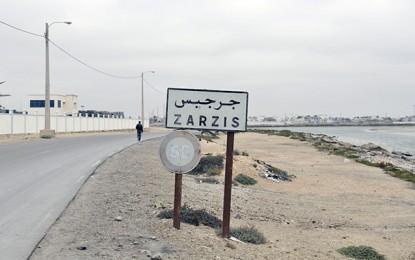Le PAE de Zarzis cherche partenaire stratégique