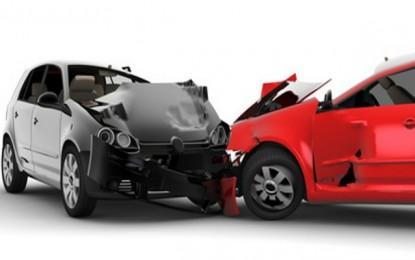 Hausse de 10% des tarifs de l'assurance automobile