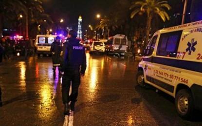 Bourse de Tunis : Le Tunindex démarre au vert après l'attentat